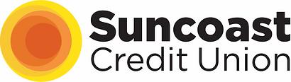 Suncoast Logo.png