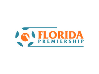 LTFC Youth Joins The Florida Premiership