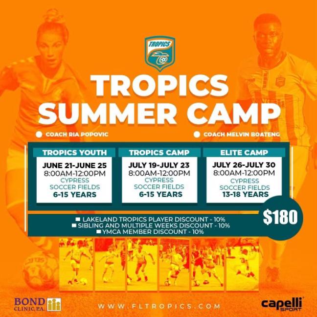 tropics camps.heic