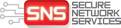 SNS_logo_final.jpg