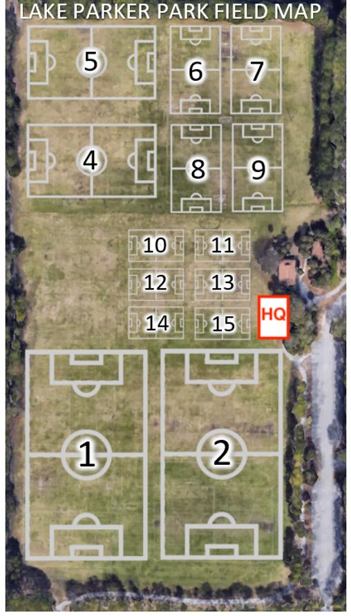 LTFC- LP Field Map (2) (2).png