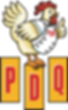 PDQ-ChickenLogo_vertical (1).png