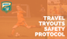 Travel Tryouts Safety Protocol