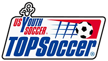 topsoccer.png