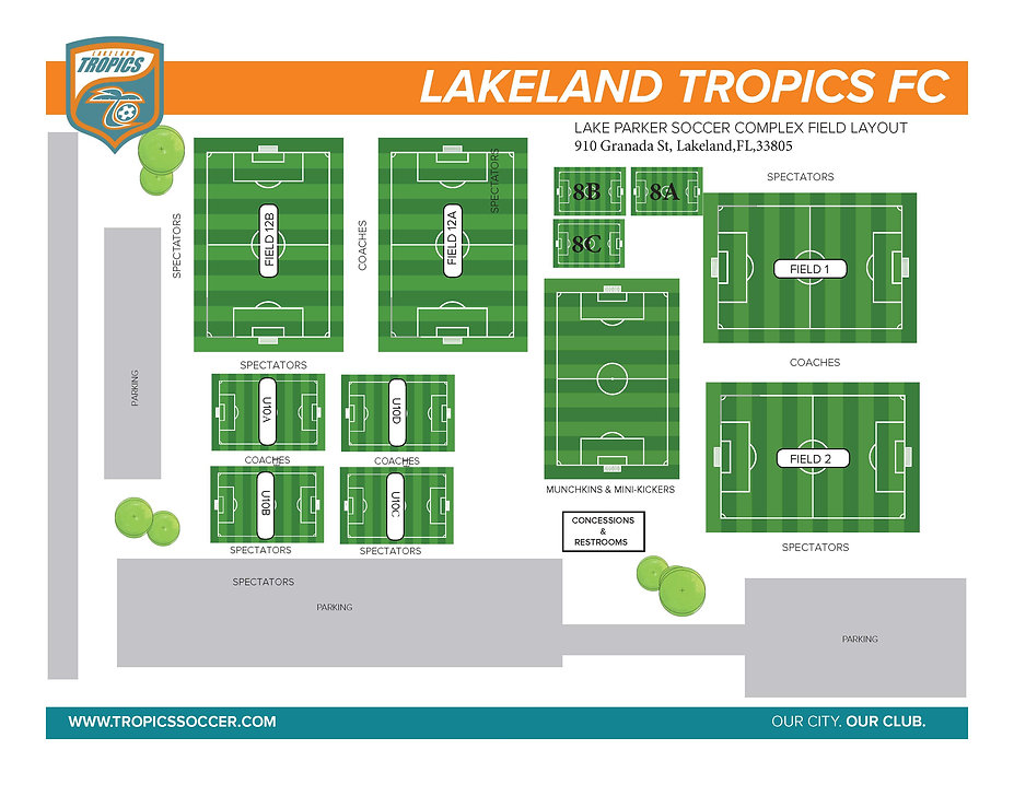 Lake Parker Map 2020 Spring.jpg