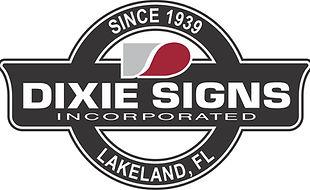 Dixie Signs logo (1).jpg