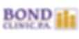 BondClinicLogo[1]_edited.png