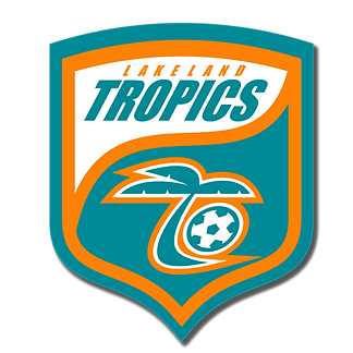 LakelandTropics_FC_small_shadow.png