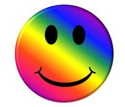 rainbow smiley face.jpg