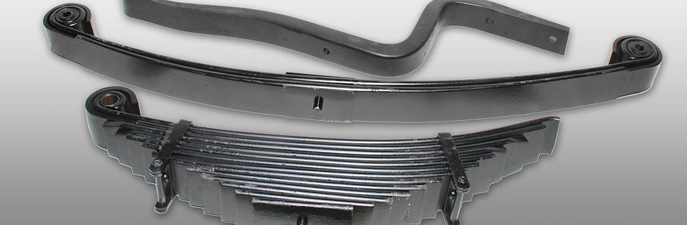 Automann_headers_leaf-springs.jpg