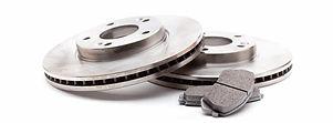 brake-pads-1140x420_tcm-3044-368363.jpg