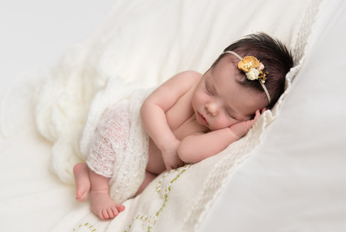 Allen -Newborn-8.jpg