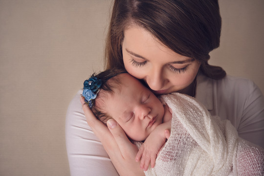Sullivan Newborn-17.jpg
