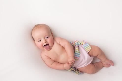 Cecily 4 Month-6.jpg