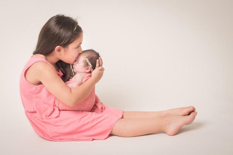 Cora Newborn-20.jpg