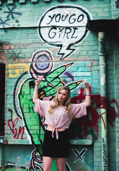 Hannah Senior-3.jpg