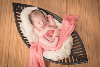 Cora Newborn-11.jpg