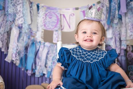 Nora 1 Year-6.jpg