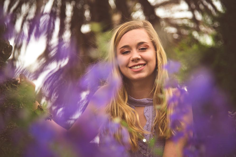 Hannah Senior-8.jpg