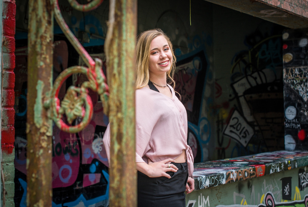 Hannah Senior-1.jpg