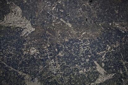 beton noir.jpg