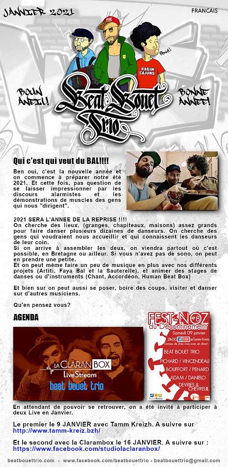 newsletter janvier 2021 fr.jpg