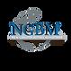 ngbm_logo copy 2.png