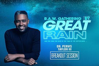 prophetic_rain_taylor_slate.jpg