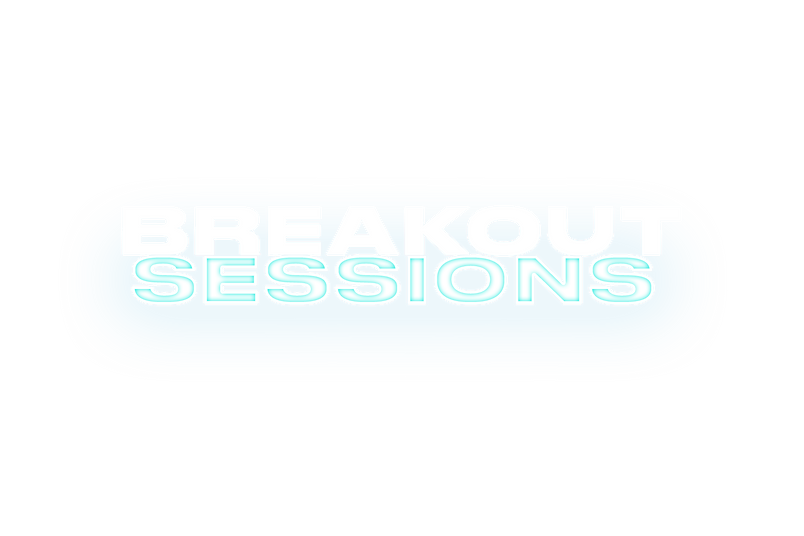 breakout_session.png