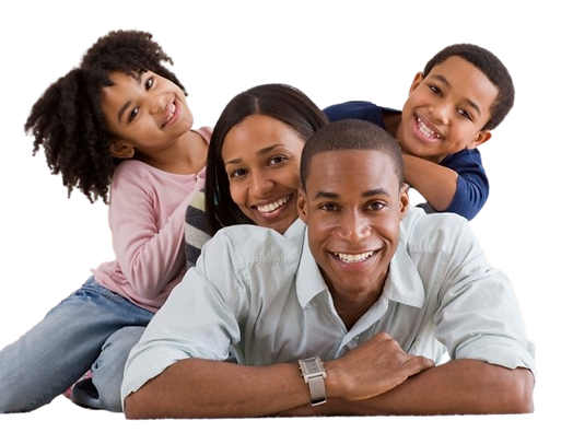 black-family-620x480-removebg.png
