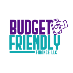 budget_friendly.png