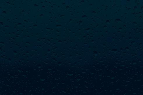 background3.jpg