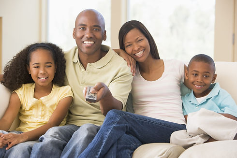 family-african-american-large.jpg
