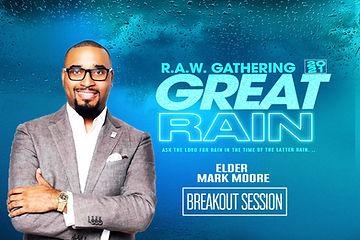 prophetic_rain_Moore.jpg