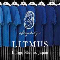 LITMUS_210305_0.jpg