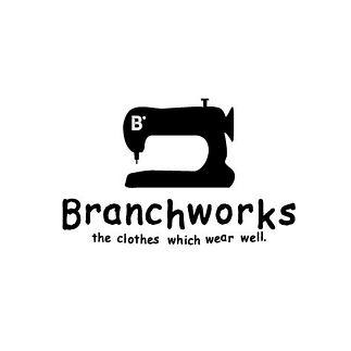 branchworks_edited.jpg