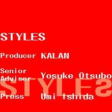 STYLES_運営クレジット.jpg