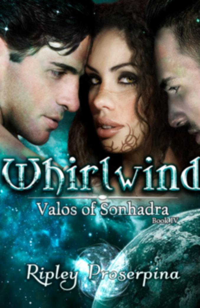 Whirlwind_v1.jpg