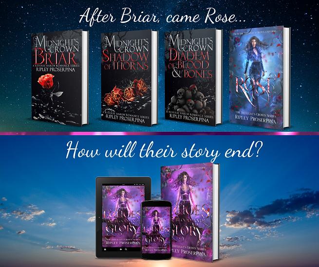 briar and rose series.png