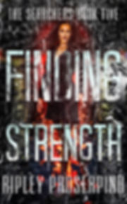 Finding Strength Book 5 NEW.jpg