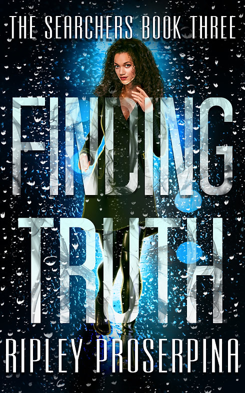 Finding Truth Book Three NEW.jpg