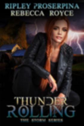 ThunderRolling_200x300.jpg
