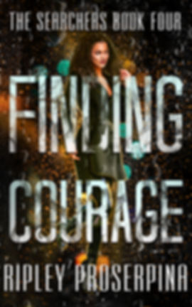 Finding Courage Book 4 NEW.jpg
