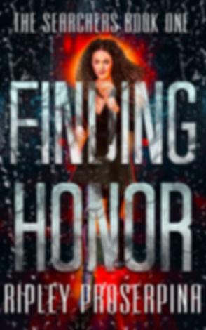 Finding Honor Book 1.jpg