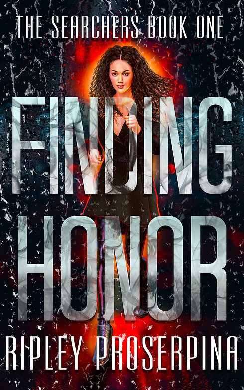 Finding Honor Book 1.jpg