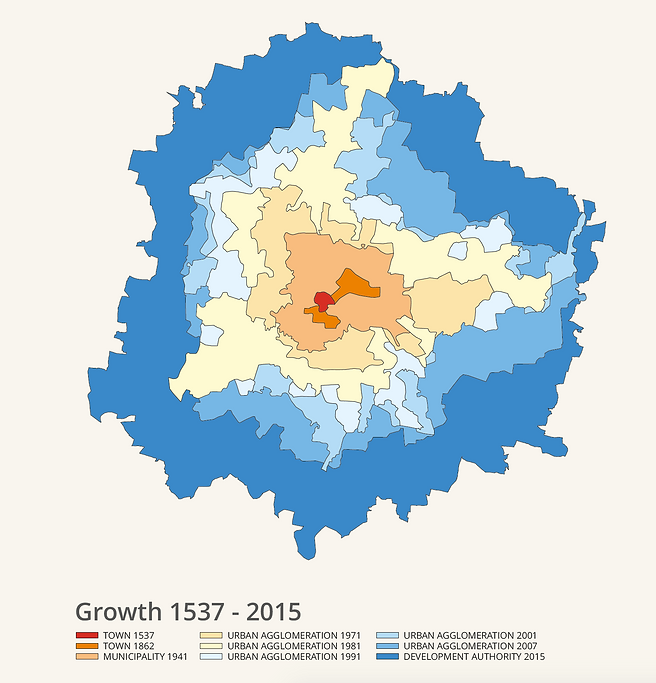 Growth of Bangalore.png