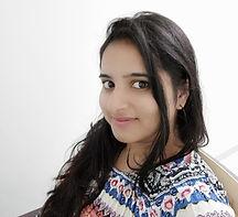 chandni_singh_portrait.jpg