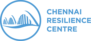 CRC Logo.png