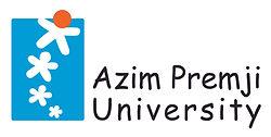 APU Logo col Final_2014.jpg