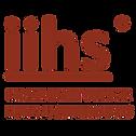 iihs_logo (2).png